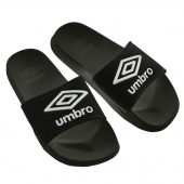Umbro  Core Slippers