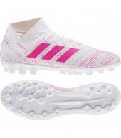 Adidas  NEMEZIZ 18.3 AG J
