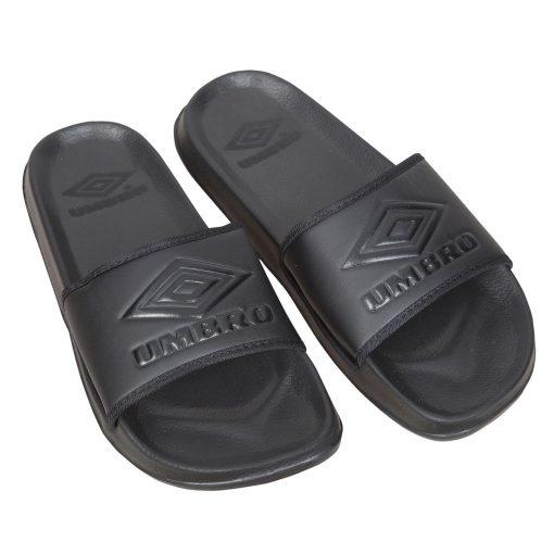 Umbro  Core Slippers