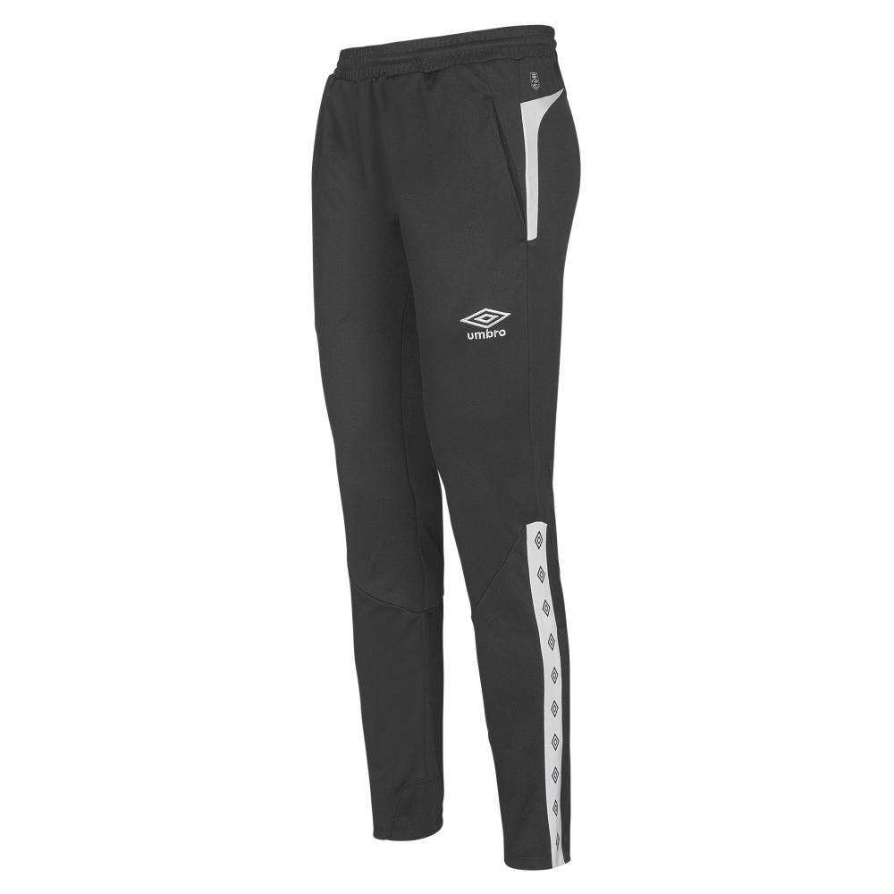 Umbro UX Elite Pant Reg JR