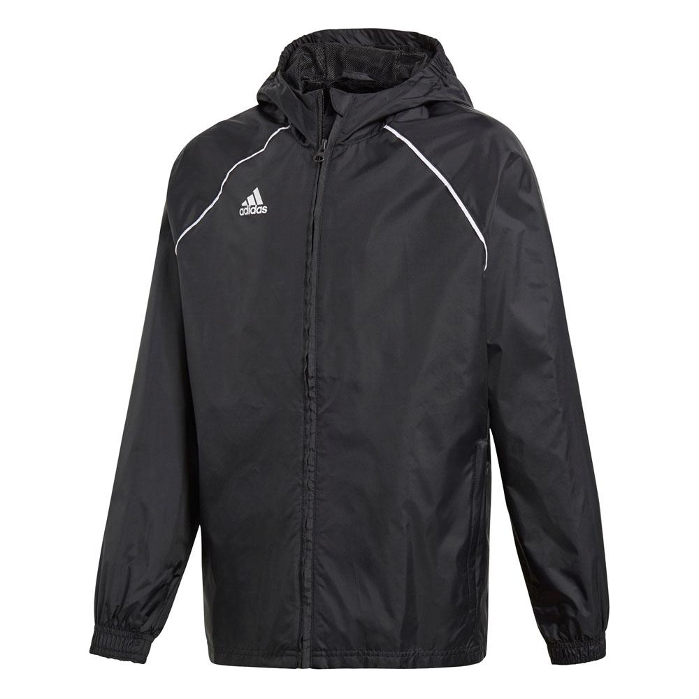 Adidas Core18 Rain Jacket JR