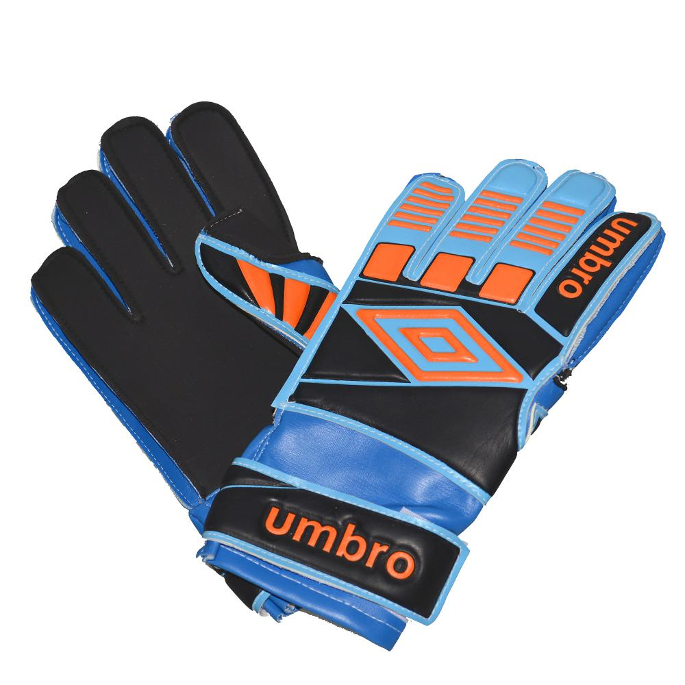 Umbro Core Kids Glove