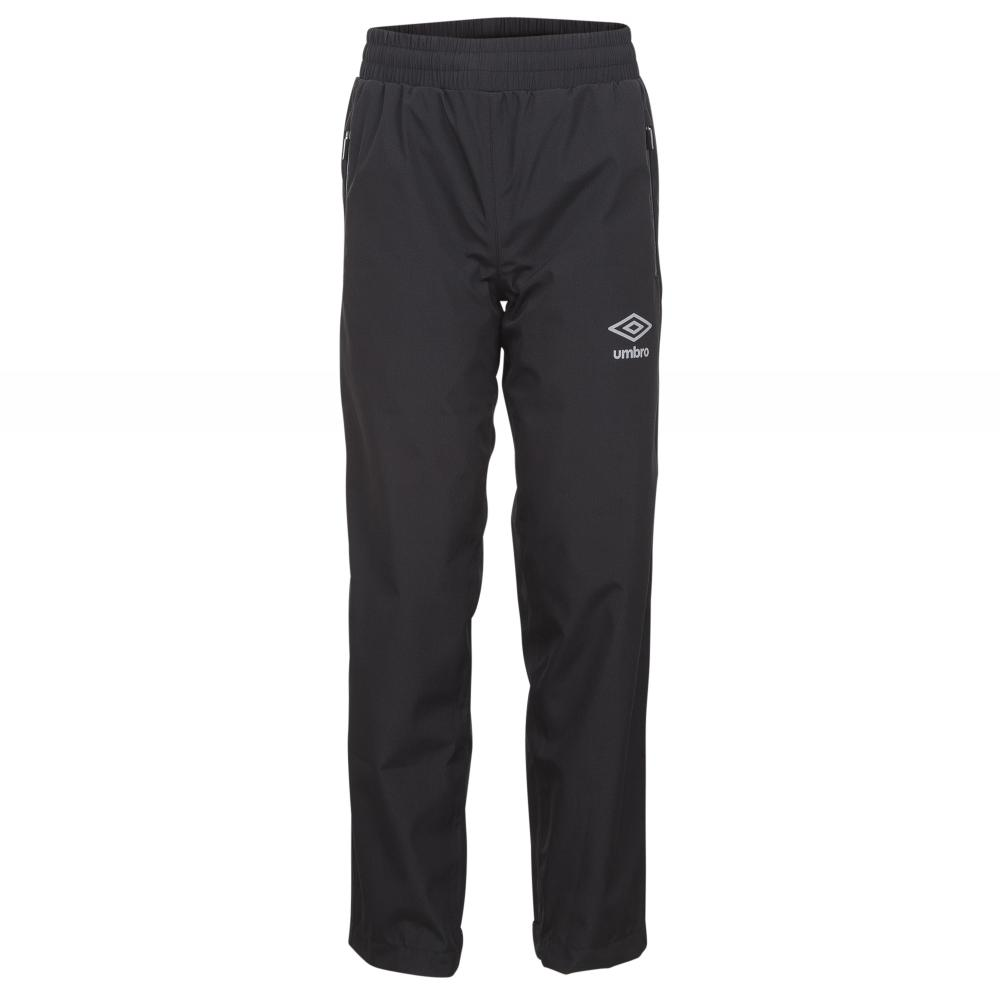 Umbro Core Rain Pant JR