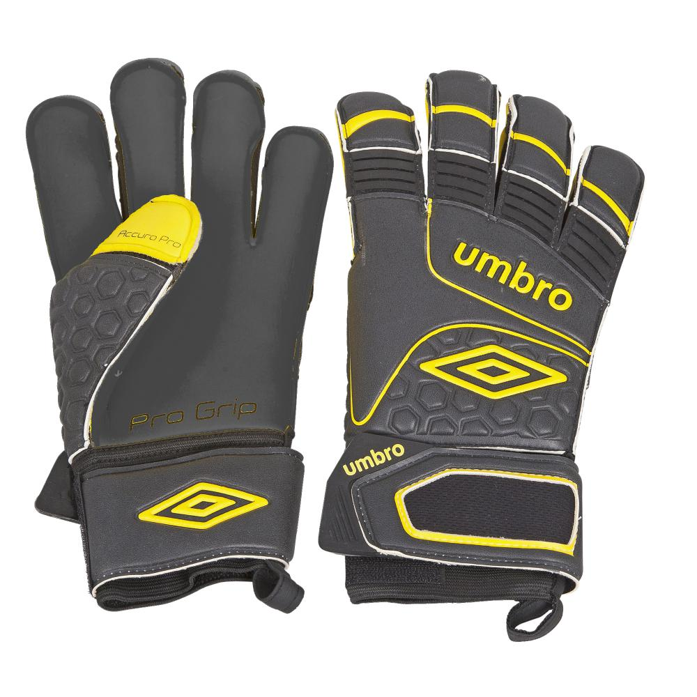Umbro Accuro Match Glove