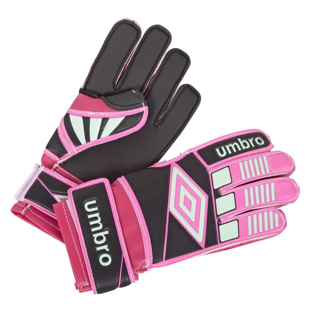 Umbro Core Kids Glove