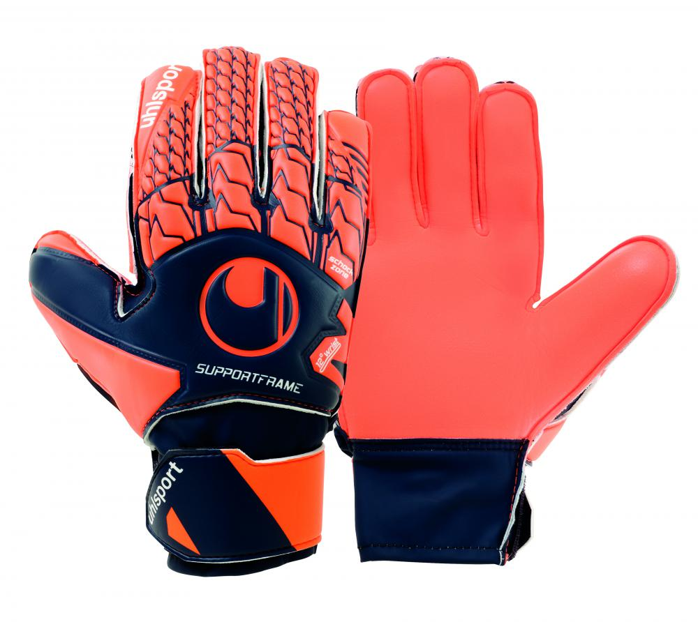 Uhlsport Next Levl Soft SF JR