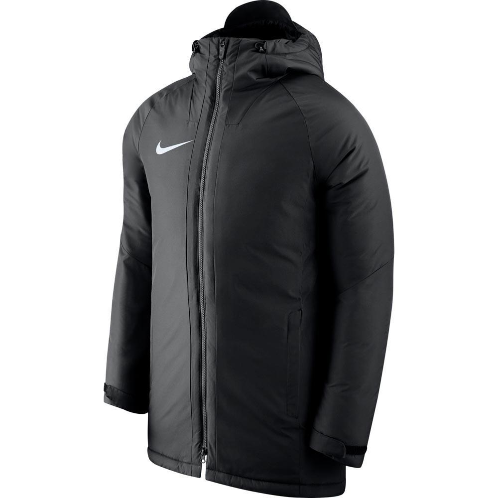 Nike M NK DRY ACDMY18 SDF JKT