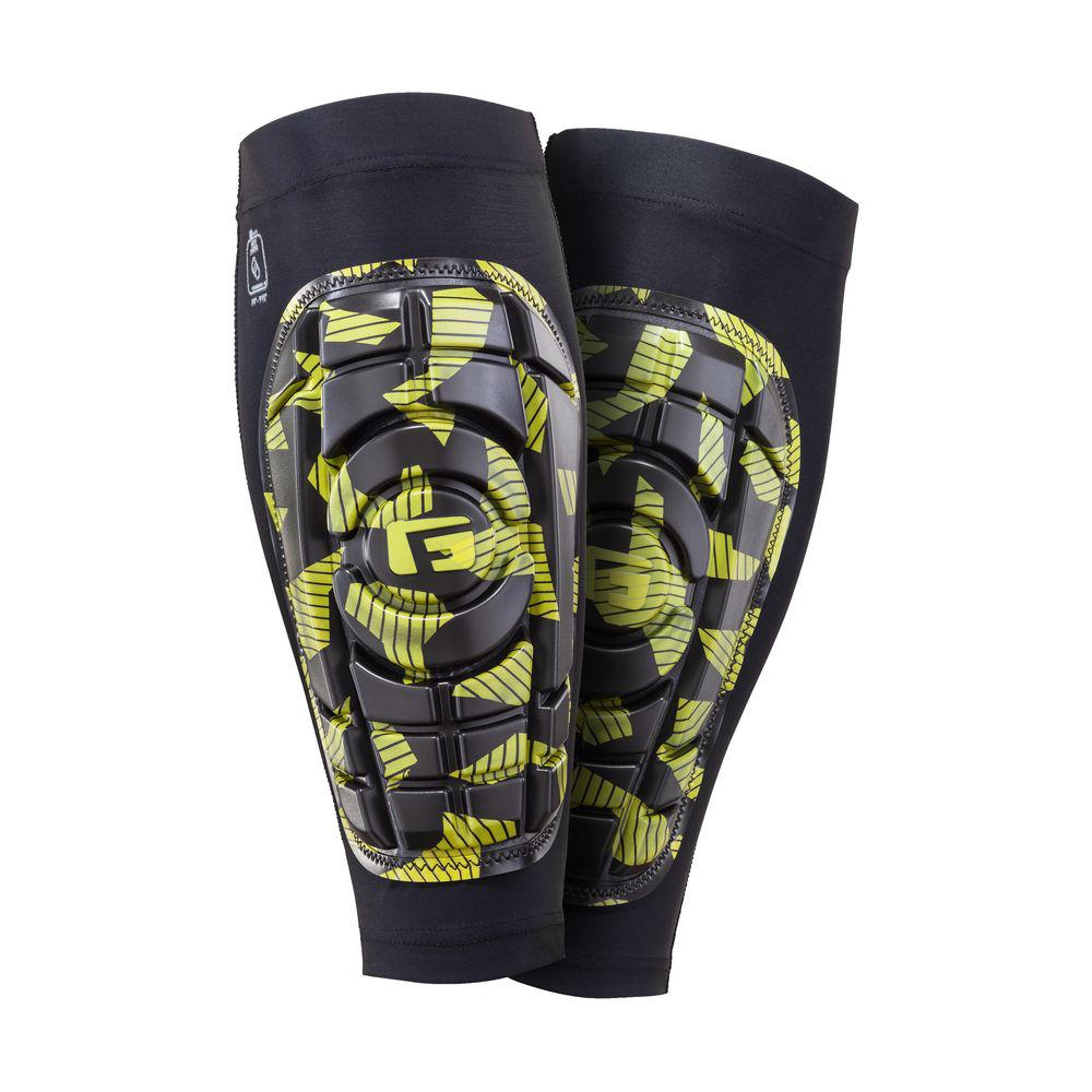G-Form Shin guards Pro-S Compact