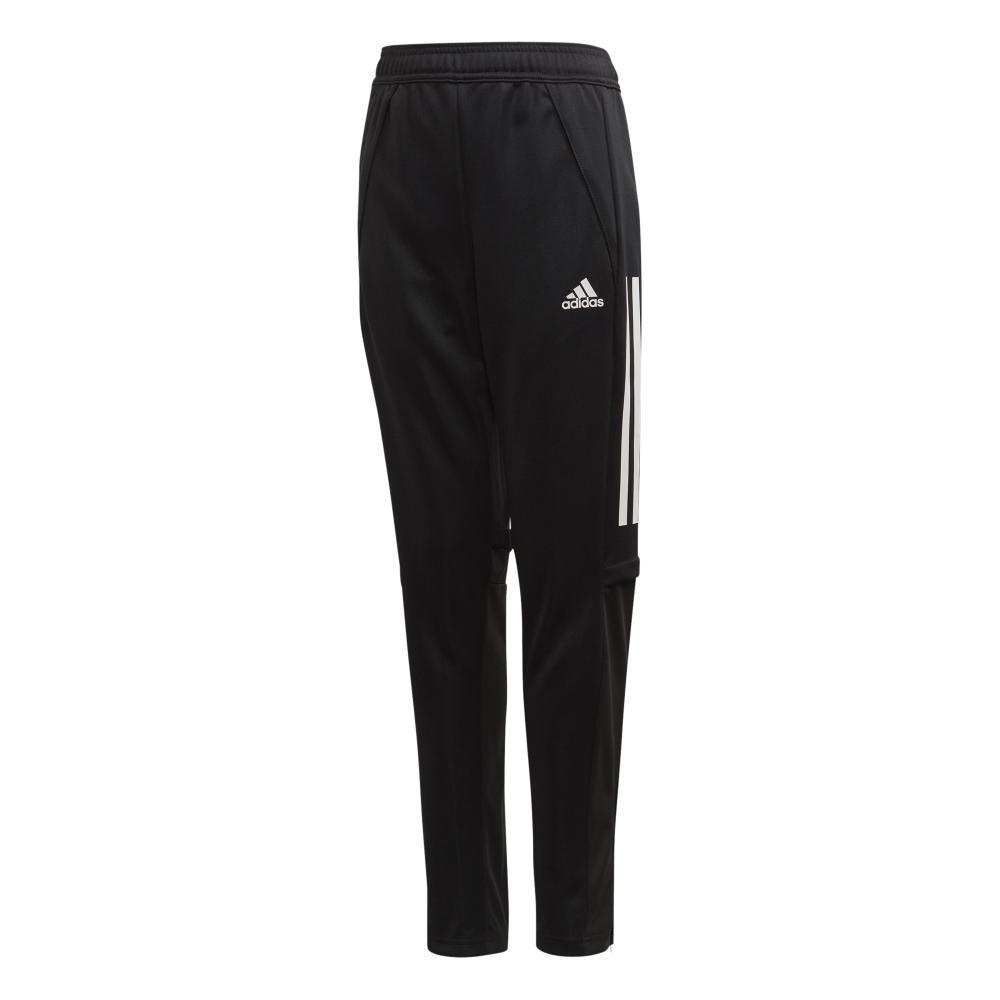 Adidas Con20 Tr Pant JR