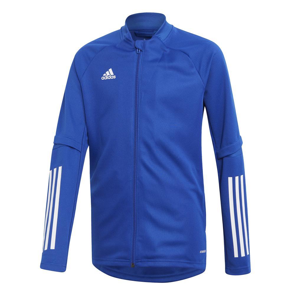 Adidas Con20 Tr Jacket JR