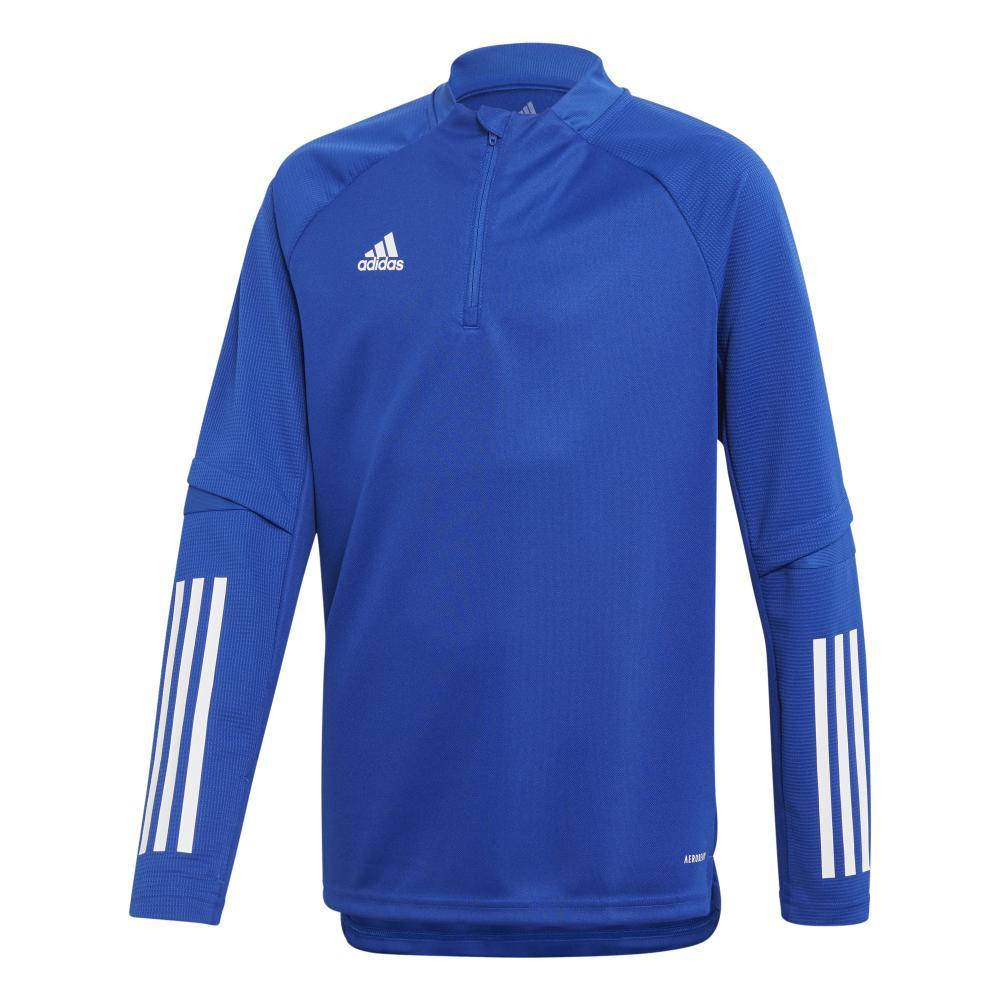 Adidas Con20 Tr Top JR