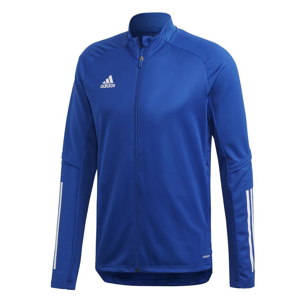 Adidas Con20 Tr Jacket