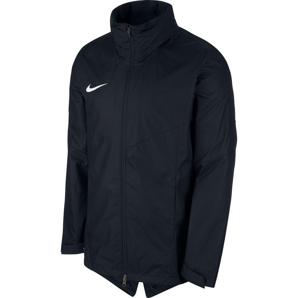 Nike M NK ACDMY18 RN JKT
