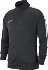 Nike  M NK DRY ACDMY19 TRK JKT K