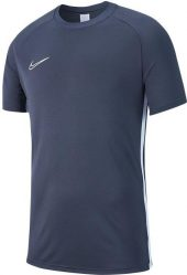 Nike  M NK DRY ACDMY19 TOP SS