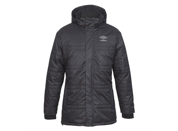 Umbro Core Coach jacket