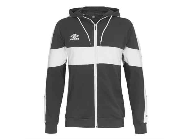 Umbro Core X Hood Jacket