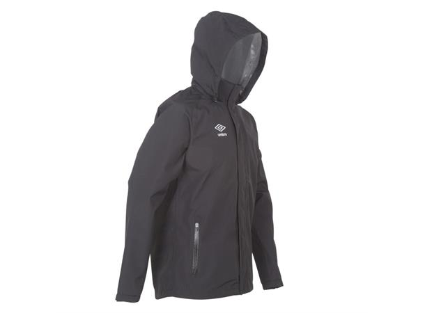Umbro Core Rain Jacket Jr