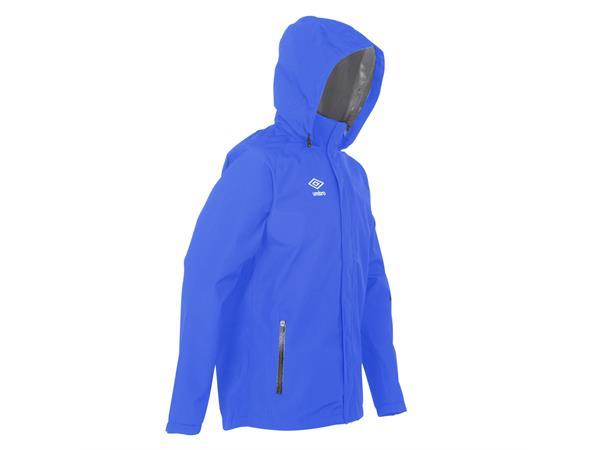 Umbro Core Rain Jacket