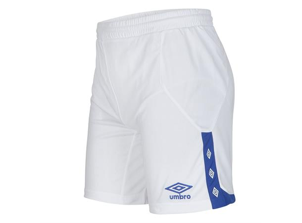 Umbro UX Elite Shorts