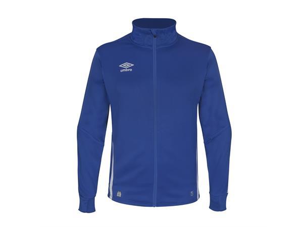 Umbro UX Elite Track Jacket