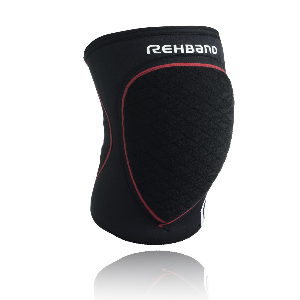 Rehband Protection Knee 5 mm