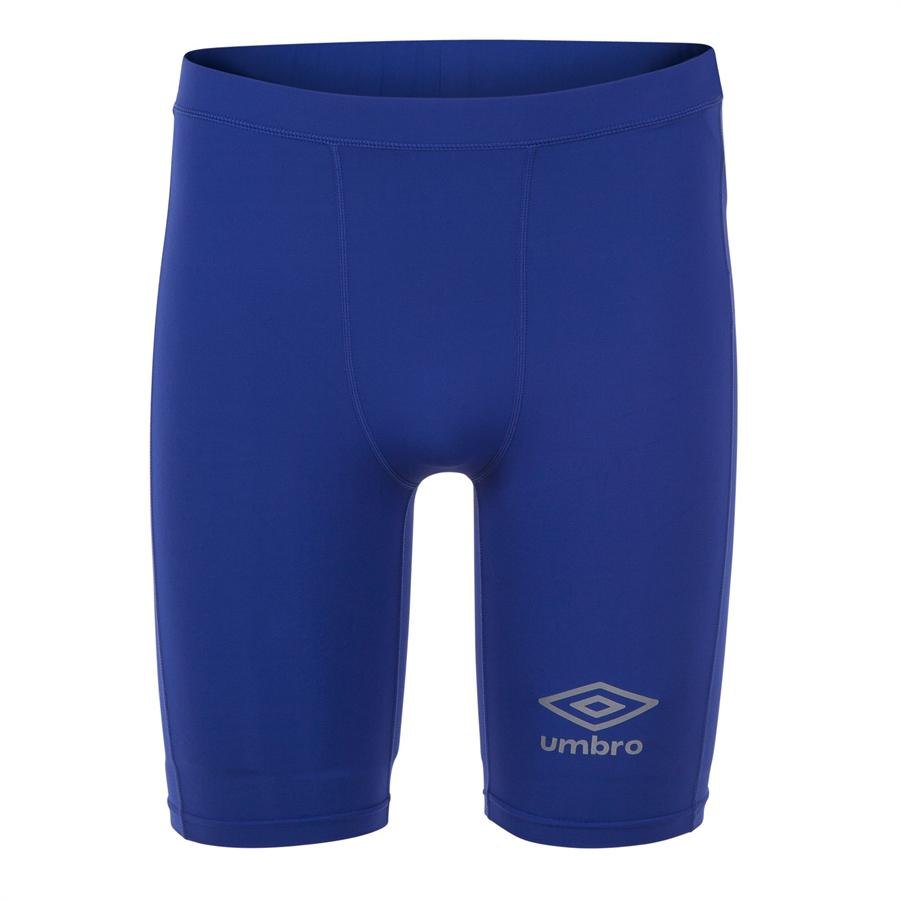 Umbro Vulcan Underw Tights
