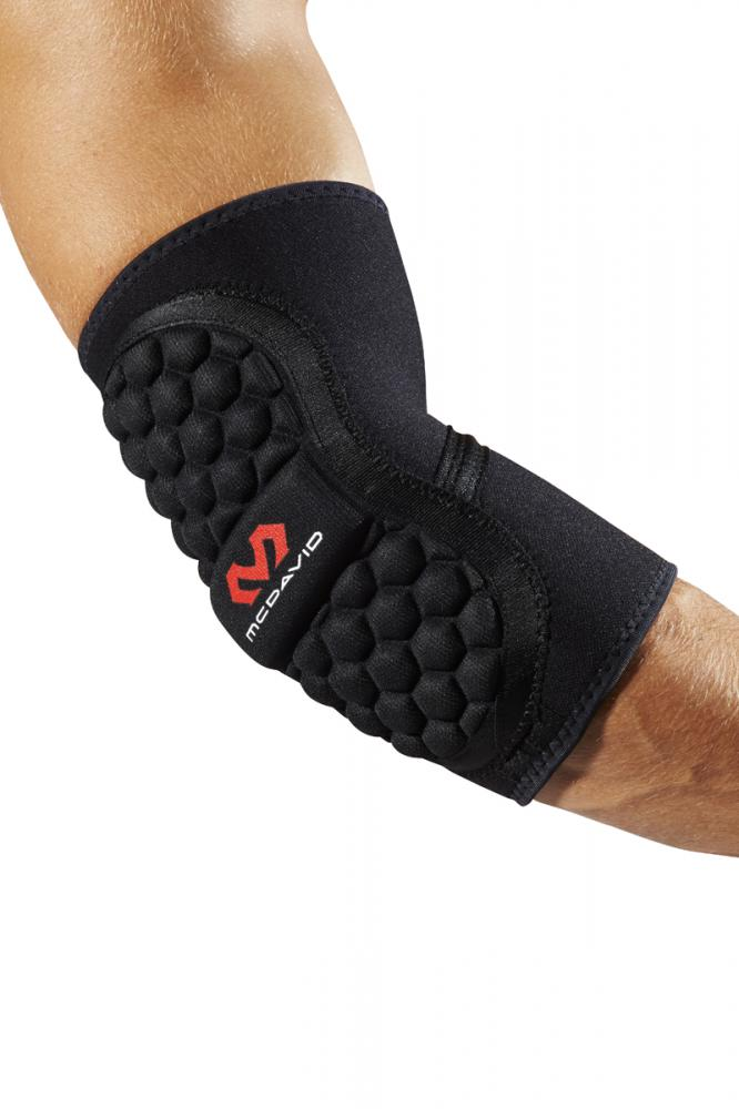 McDavid Handball Elbow Pad /piece
