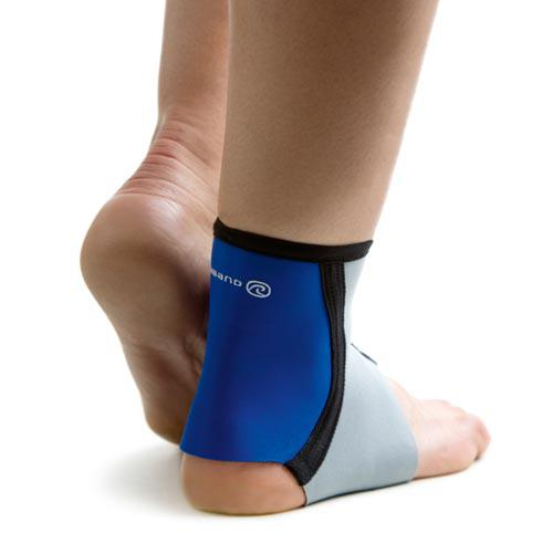 Rehband Basic Line Ankle Support