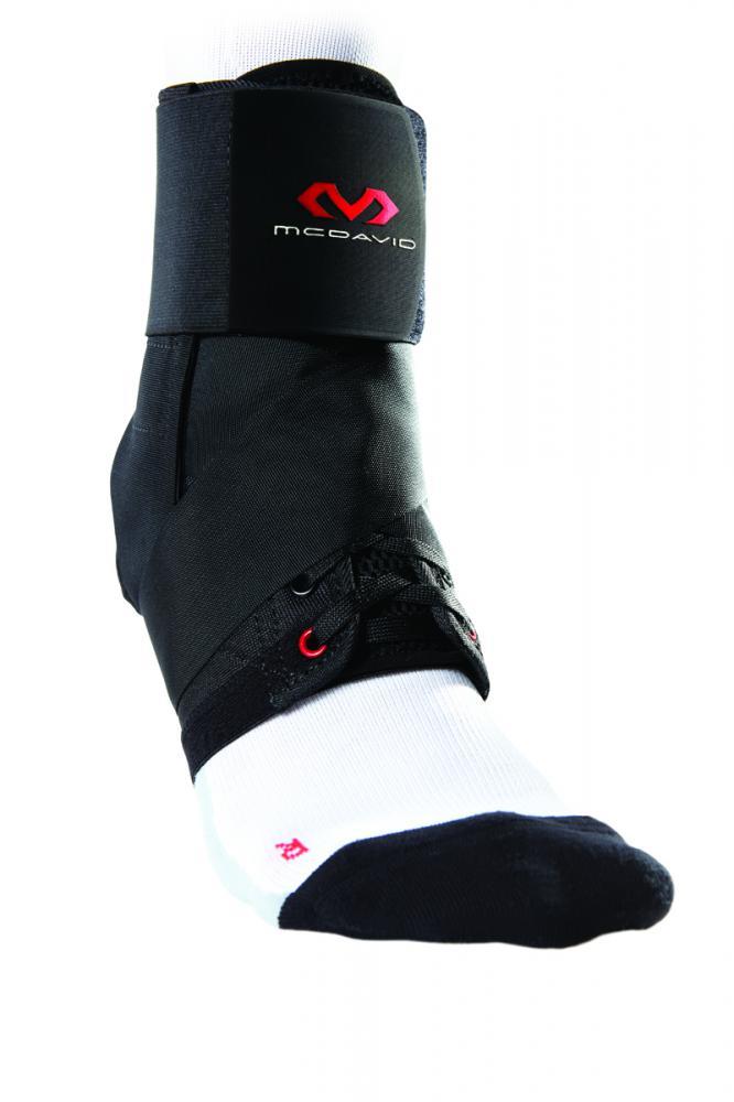 McDavid Ultralite Ankle