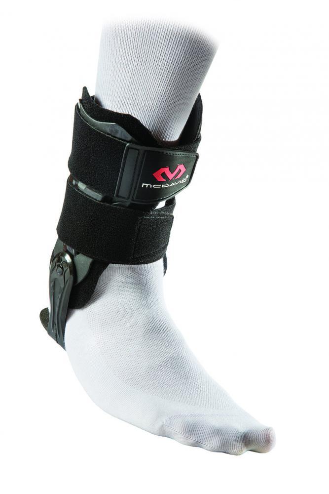 McDavid Ankle V Brace
