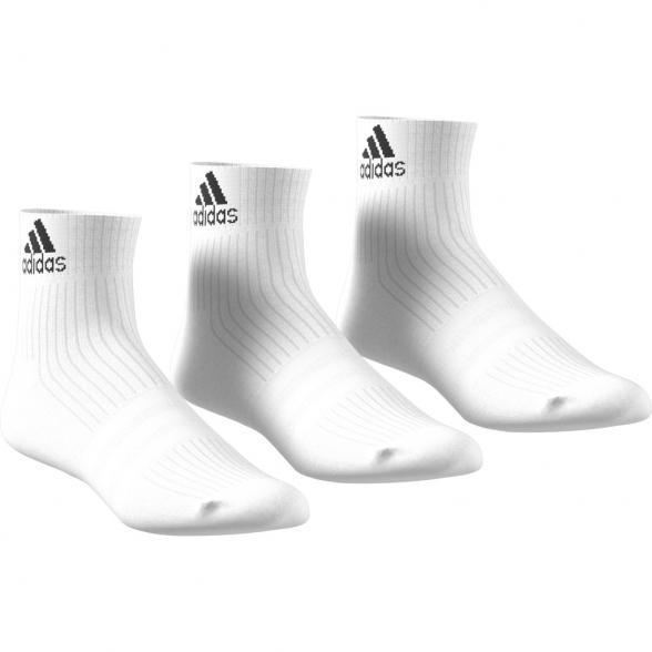Adidas Ankel Socks 3pk