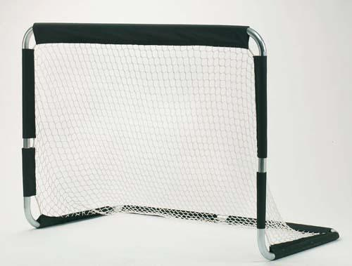 Sport Supply Football goal