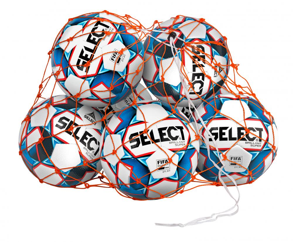 Select Ball net 14-16 balls
