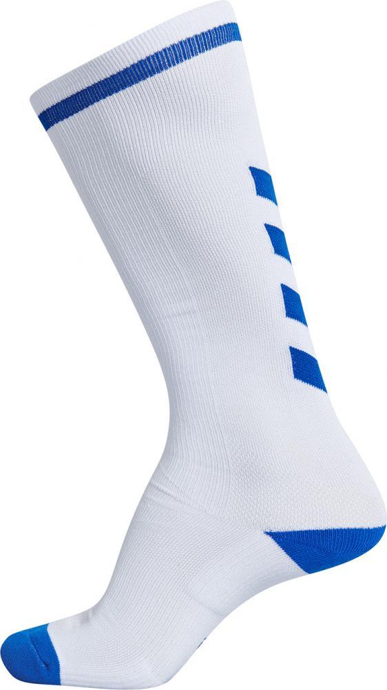 Hummel Elite Indoor Sock High
