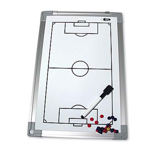 Assist Sport Veggtavle Fotball