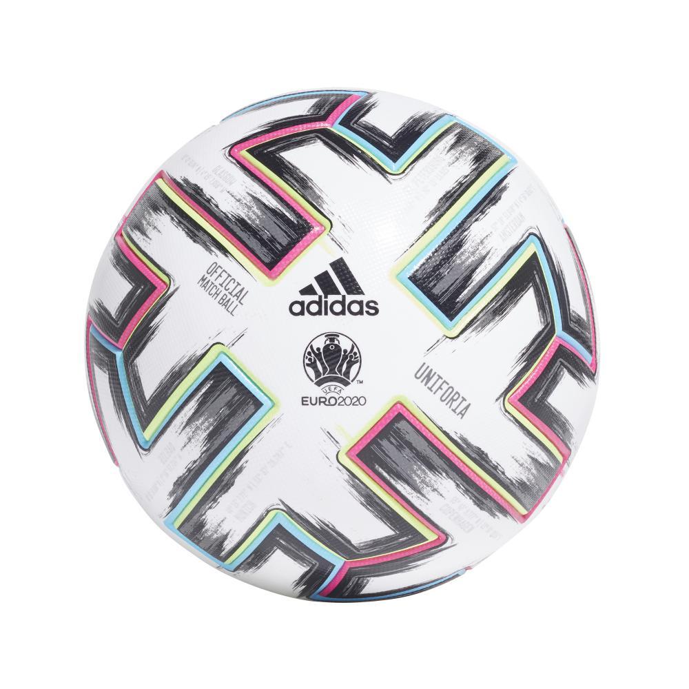 Adidas Unifo PRO