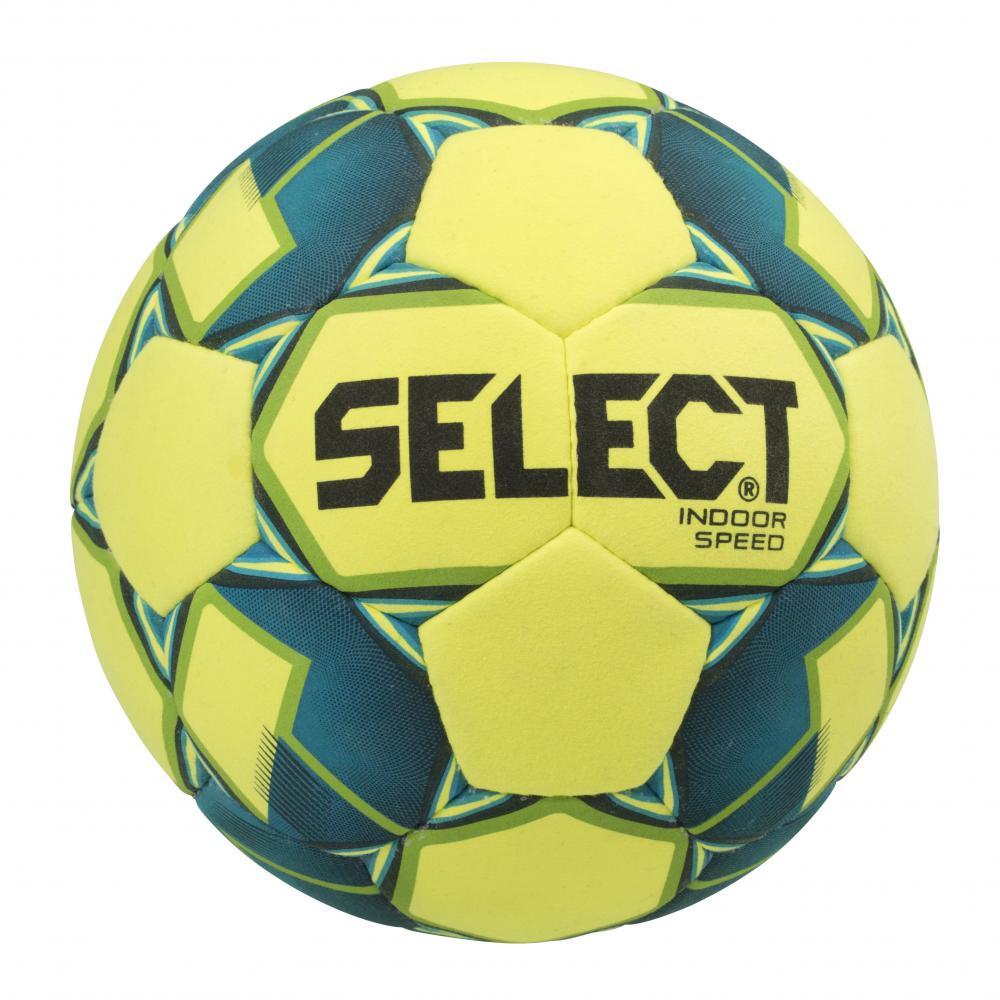 Select FB Speed Indoor