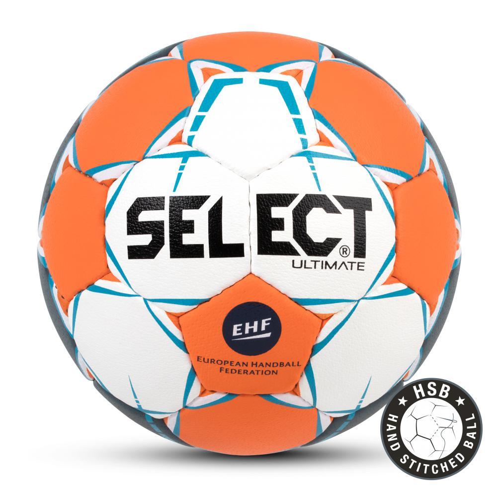 Select HB Ultimate