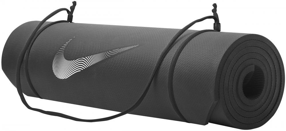 Nike NIKE TRAINING MAT 20