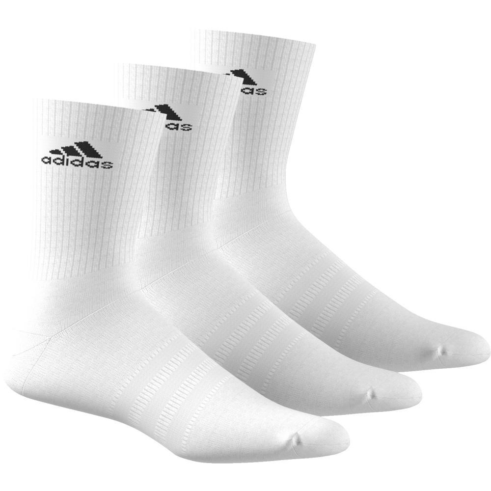 Adidas Tennis Socks 3pk