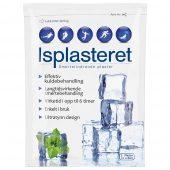Isplaster  Isplaster (5pk) Hvit 12x8cm