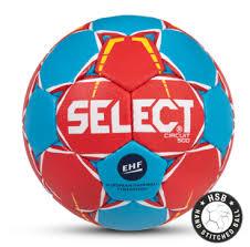 Select  HB Circuit 450