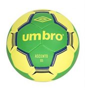 Umbro  Campo Håndball 3