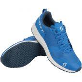 Scott  Shoe Palani 2.0