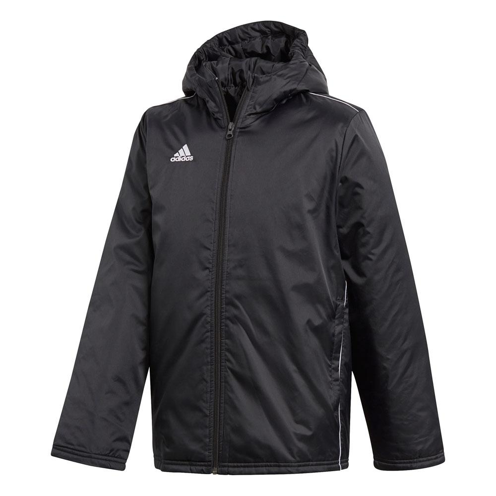 Adidas Core18 Stadium Jacket JR