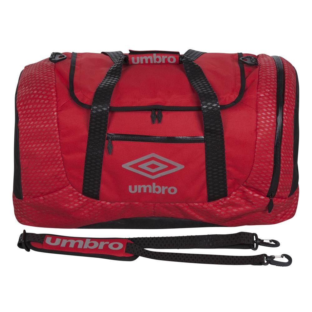 Umbro Velocita Player Bag 60L