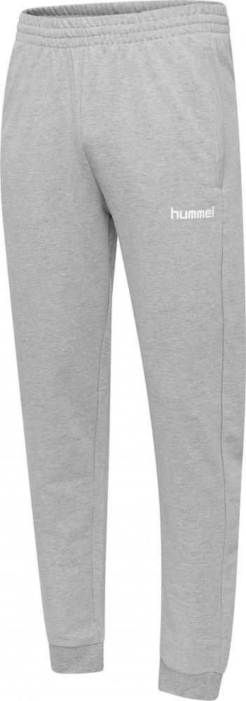 Hummel Hmlgo Kids Cotton Pant