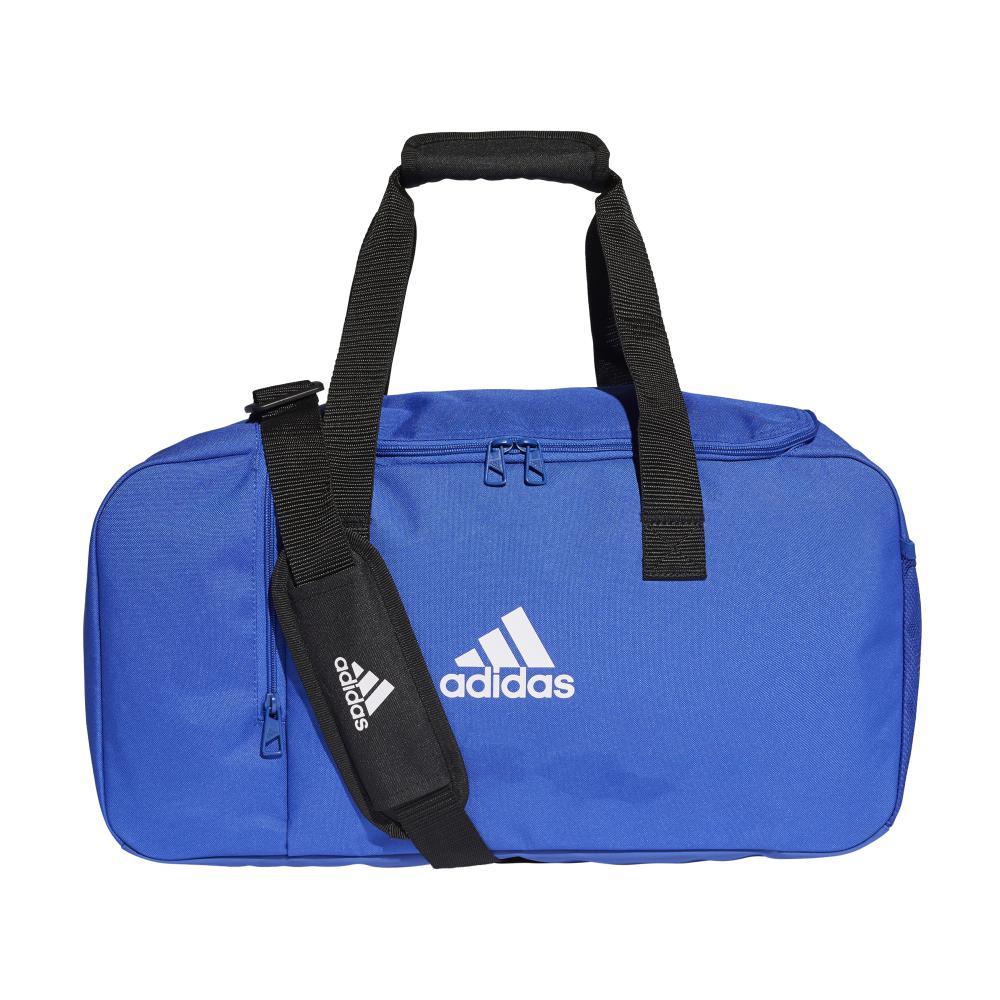 Adidas Tiro DU S