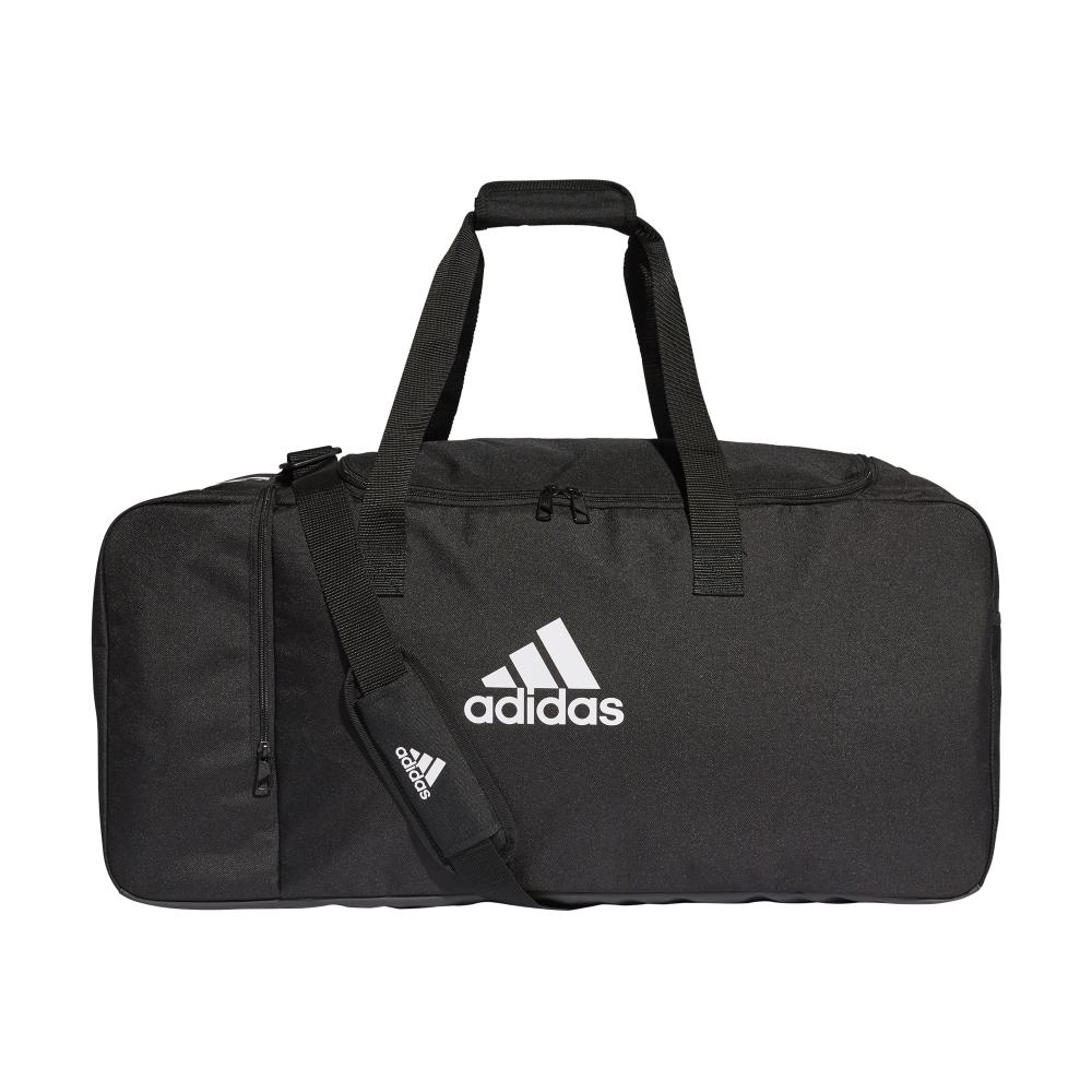 Adidas Tiro DU L